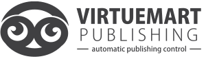 www.VirtuemartPublishing.com