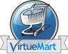virtuemart logo small